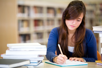 cheap literature review writing for hire usa